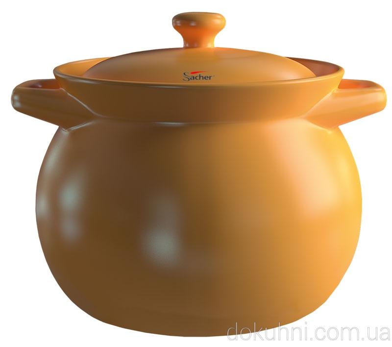 Керамическая посуда Киев