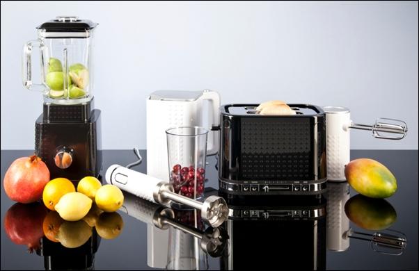 Кухонна техніка
